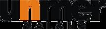 215x60-logo_unmer_black
