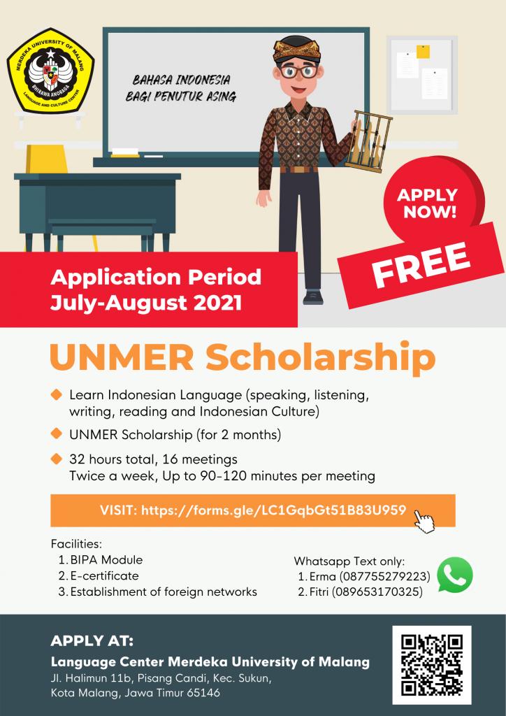 TRIWULAN_scholarship